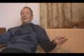 Προσφυγας 2ης γενιας, μαραγκος στην Ν.Λαμψακο