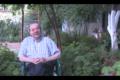Μαραγκος στην Ν.Λαμψακο, ηρθε στην Ελλαδα 2 χρονων