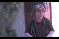 Κατοικος Lapseki, το σπιτι της χτιστηκε πανω στο παλιο ελληνικο χαμαμ