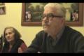 Ιδιοκτητες ουζερι, προσφυγες 2ης γενιας