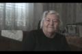87 χρονων, προσφυγας 2ης γενιας