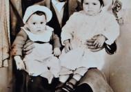 Οι πρόσφυγες πρώτης γενιάς δεν μιλούν Τούρκικα, για να μην μάθουν την γλώσσα τα παιδιά τους. Προφορική μαρτυρία από Θανάση Γιάνναλο, Σεβαστή Μπουσμούρη, Δημήτρη Γεωργιάδη