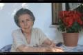"""89 χρονών, ο πρωτος φουρνος του χωριου (""""Αγαπη"""") ανηκε στον μπαμπα της"""