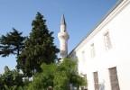 Ο ναος που εγινε τζαμι