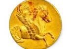 Γιατι ηταν διασημο το νομισμα της Λαμψακου;