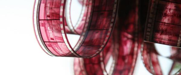 Κινηματογραφική πρεμιέρα στο Φεστιβάλ Ντοκιμαντέρ Χαλκίδας