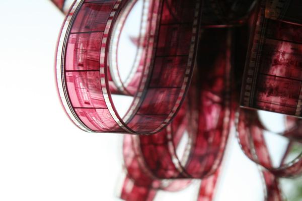 Στο 7ο Φεστιβάλ Ντοκιμαντέρ Χαλκίδας θα κάνει την κινηματογραφική του πρεμιέρα το ντοκιμαντέρ ΝΕΑ ΖΩΗ. Στη συνέχεια θα ακολουθήσουν και άλλες προβολές, σε φεστιβάλ Ελλάδας και Τουρκίας. Μείνετε συντονισμένοι! http://www.docfest.gr/