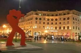 H NEA ZΩΗ στο Διεθνές Φεστιβάλ Ντοκιμαντέρ Θεσσαλονίκης